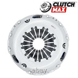 Oem Hd Clutch & Solid Flywheel Conversion Kit Pour 2002-2008 Mini Cooper S 6spd