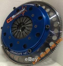 Pour Bmw 330 De Conversion Automatique Pour Manuel Cg M Double Disque D'embrayage Kit Pour De