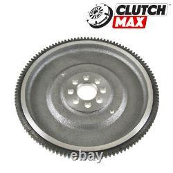 Stage 1 Clutch Flywheel Conversion Kit Pour 5sfe Camry Celica Mr-2 Solara 2.2l