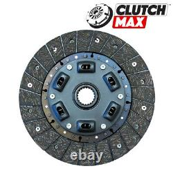 Stage 2 Up Clutch Flywheel Conversion Kit Pour 5sfe Camry Celica Mr-2 Solara 2.2l