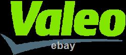 Valeo Clutch Solid Flywheel Conversion Kit Pour 2001-06 Hyundai Santa Fe 2.7l V6