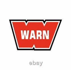 Warn 32721 Kit De Conversion D'écrous De Broche Pour Moyeu No 11690 38826